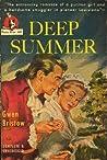 Deep Summer (Plantation Trilogy, #1)