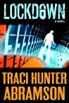 Lockdown (Saint Squad, #2)