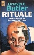 Rituale - Octavia E