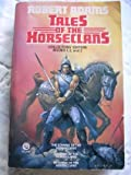 Tales of the Horseclans