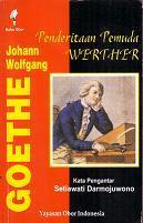 Penderitaan Pemuda Werther