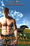 Tail of Two Brothers (Horsfall, #1)