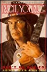"Neil Young: Dont Be Denied : ""the Canadian Years"""