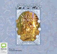 The Silver Horse (Chain of Charms #2)