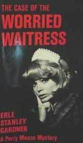 The Case of the Worried Waitress