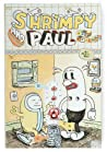 Shrimpy and Paul and Friends