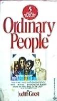Ordinary People (1982)