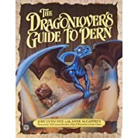 Dragonlover's Guide to Pern