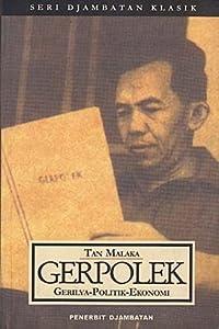 Gerpolek: Gerilya-Politik-Ekonomi