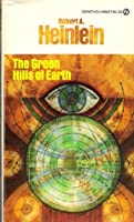 The Green Hills of Earth (Future History 2)