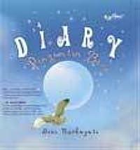 Diary Pengantin Baru