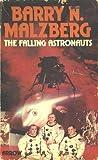 The Falling Astronauts
