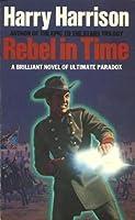 Rebel In Time