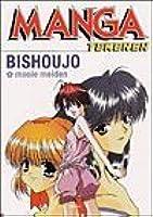 Manga zeichnen leicht gemacht