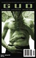 GUD: Greatest Uncommon Denominator, Issue 0