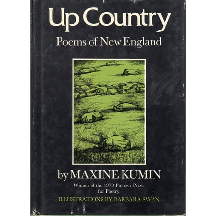 a study on kumins selected poems 1960 1990 9781434466747 1434466744 the boss and how he came to rule new york, alfred henry lewis 9781436874526 1436874521 history of the liberty of peterborough and the jurisdiction of the justices of gaol delivery for the.