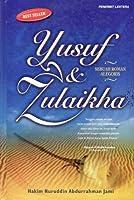 Yusuf dan Zulaikha: Sebuah Roman Alegoris