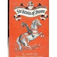 Sir Kevin of Devon