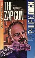 The Zap Gun