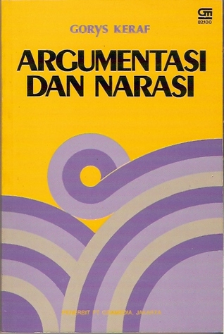 Argumentasi dan Narasi