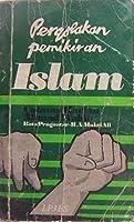 Pergolakan Pemikiran Islam: Catatan Harian Ahmad Wahib