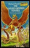 The Golden Gryphon Feather (The Kaphtu Trilogy, #1)