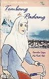Tembang di Padang by Muthmainnah