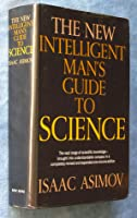 The New Intelligent Man's Guide to Science