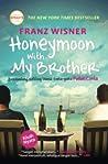 Honeymoon with My...