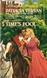 Time's Fool (The Tales of the Jewelled Men, #1)
