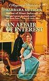 An Affair of Interest