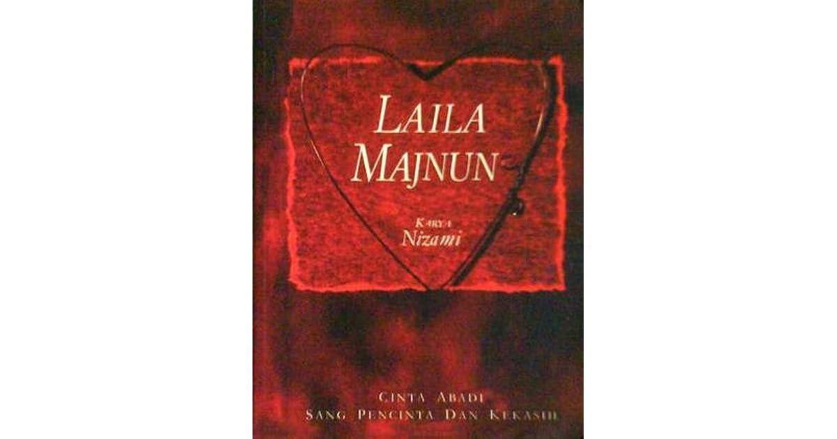 Laila Majnun Pdf
