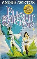 Flight In Yiktor (Moon Singer, Bk. 3)