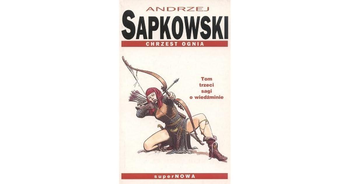 Chrzest ognia (Saga o Wiedźminie, #3) by Andrzej Sapkowski on salem world map, tolkien world map, the witcher world map,