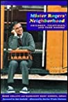 Mister Rogers' Neighborhood by Mark Collins