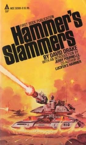 Hammer's Slammers