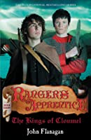 The Kings of Clonmel (Ranger's Apprentice, #8)