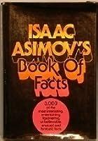 Isaac Asimovs Book Of Facts