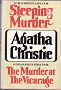 Sleeping Murder / The Murder At The Vicarage