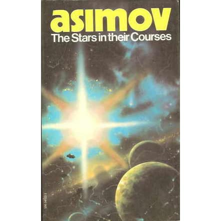 asimov science essays Asimov on science fiction [isaac asimov] on amazoncom free shipping on qualifying offers a collection of essays by a master of science fiction is devoted to a discussion of the nature, characteristics.