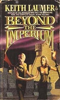 Beyond the Imperium