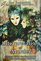 Interpretation of Murder - Sigmund Freud & Shakespeare di Balik Pembunuhan Misterius
