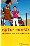 Optic Nerve #3