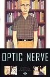 Optic Nerve #5
