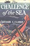 The Challenge of the Sea