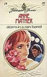 Storm in a Rain Barrel