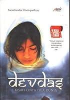Devdas: Kisah Cinta Dua Dunia