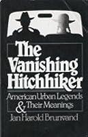 The Vanishing Hitch-hiker