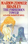 The Forbidden Tower (Darkover, #12)