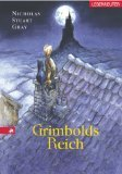 Grimbold's Other World
